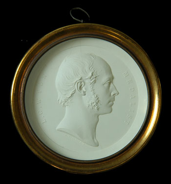 1 Penny - George V - United Kingdom – Numista