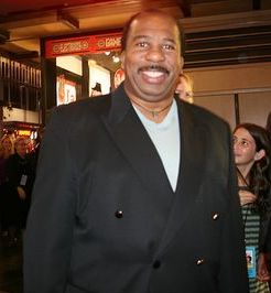 leslie david baker gay