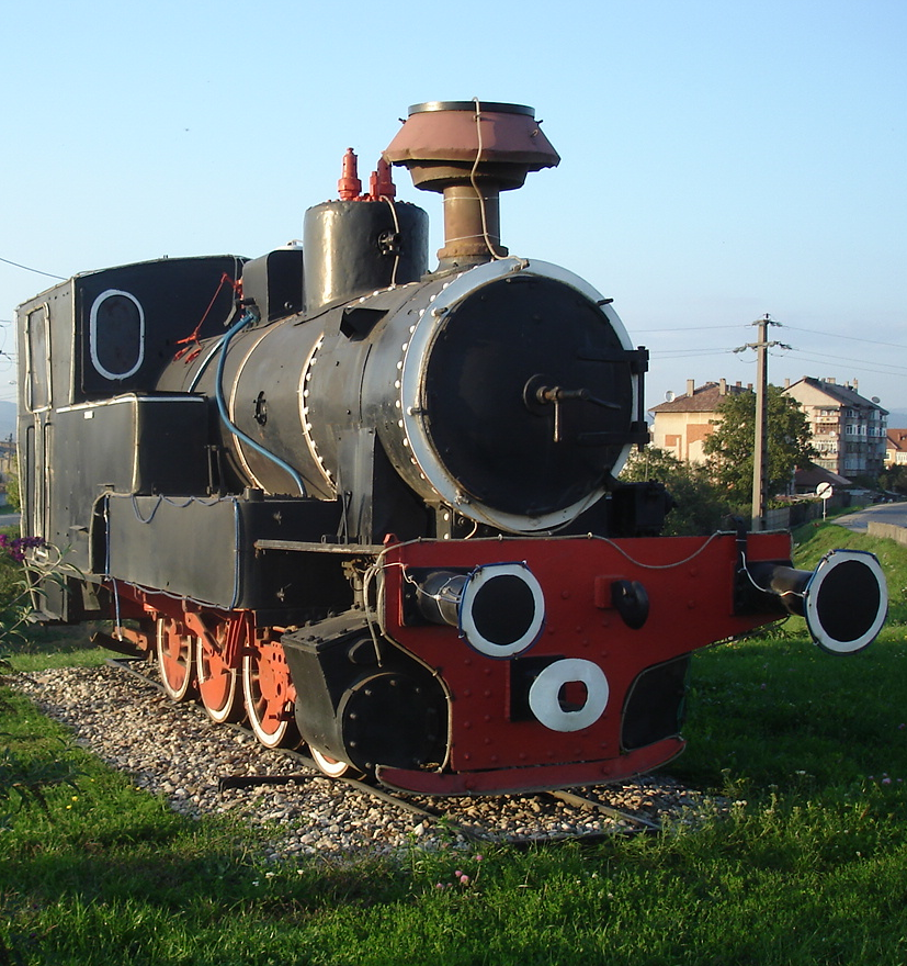 Cel mai bun mod în care un bărbat poate trage un tren