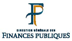 Direction Generale Des Finances Publiques Wikipedia