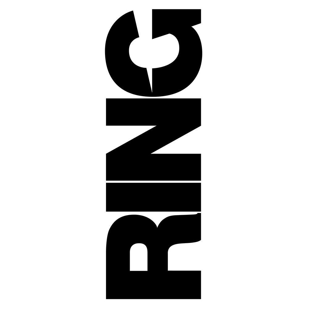 editions ring wikipedia editions ring wikipedia