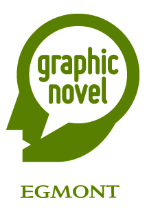 external image Logo_Egmont_Graphic_Novel.jpg