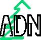 Andorra-Civilsamfund-Fil:Logo adn