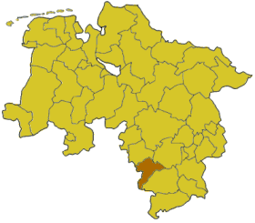 Lower saxony hol.png