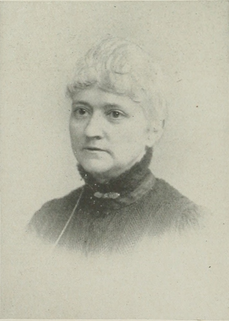 M. FRENCH SWARTHOUT A woman of the century (page 712 crop).jpg