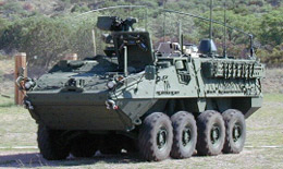 M1130 Command Vehicle.jpg