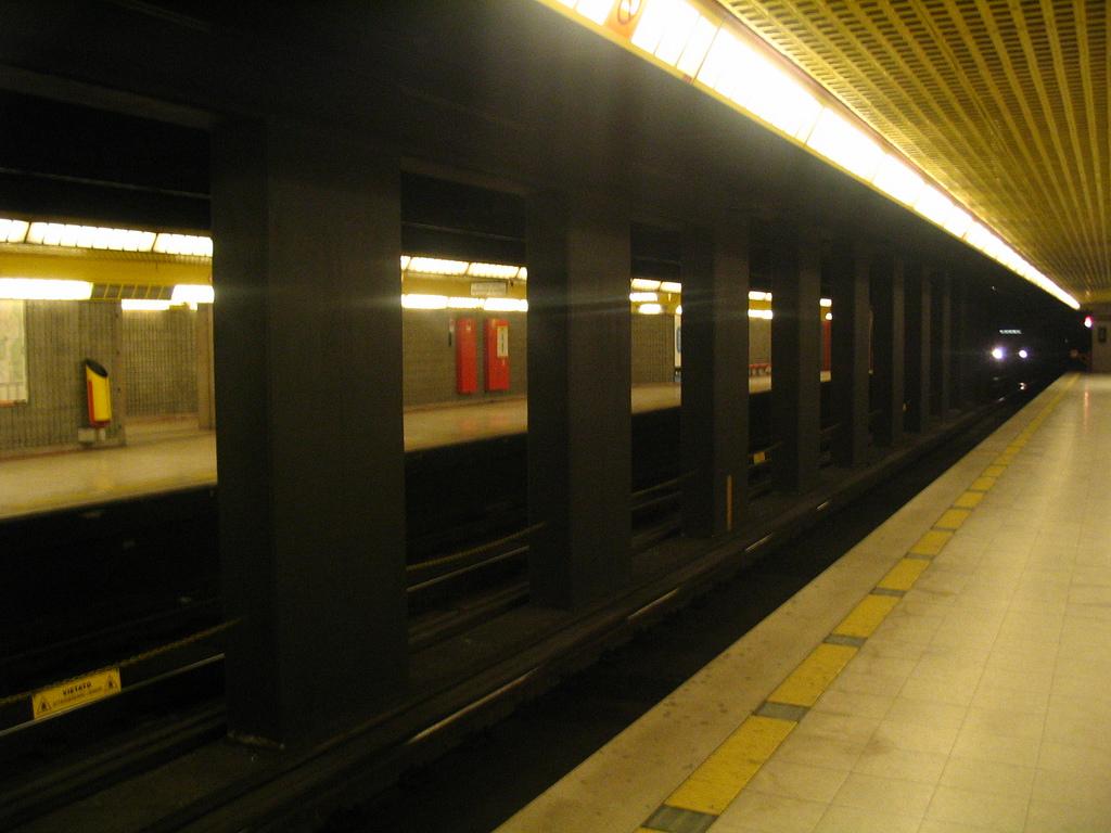 Станция милан рогоредо фото