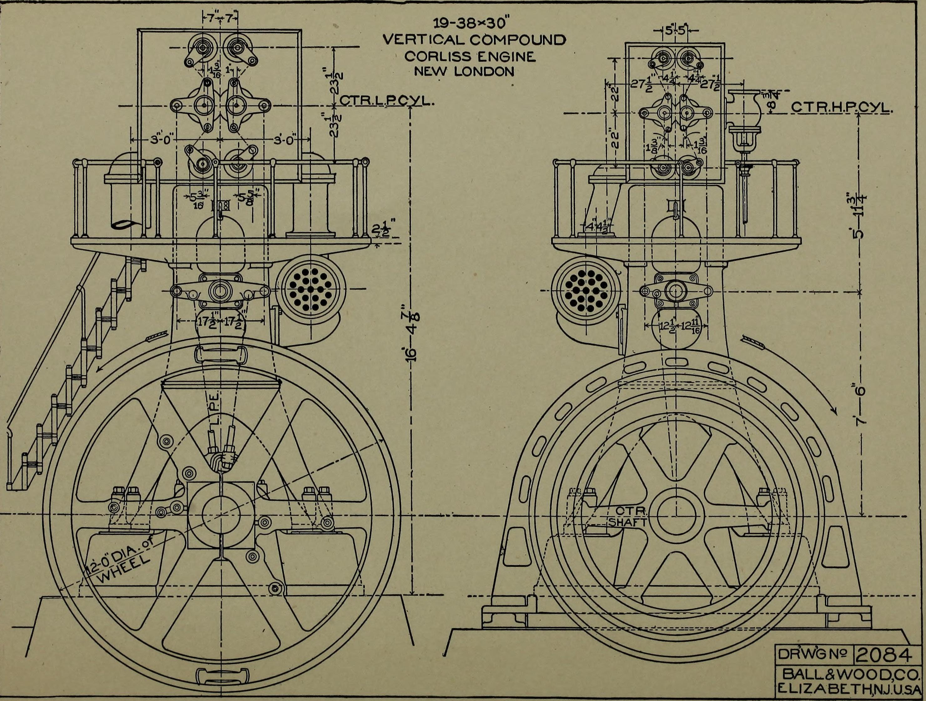 File:Machine drawing