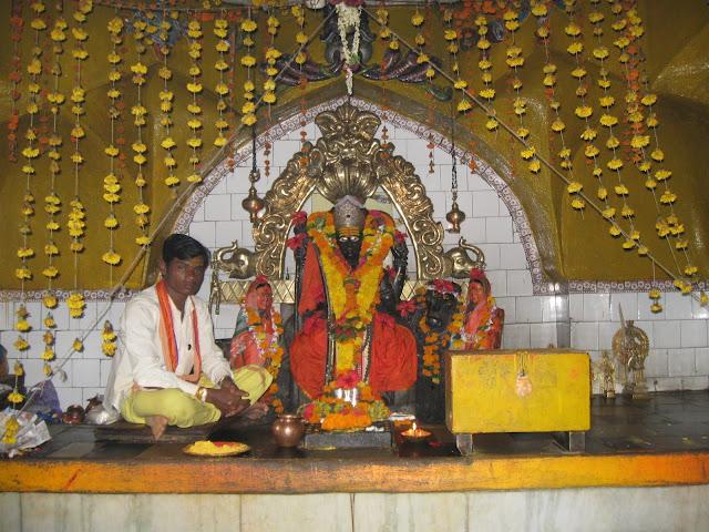 Mylara lingeshwara temple in bangalore dating
