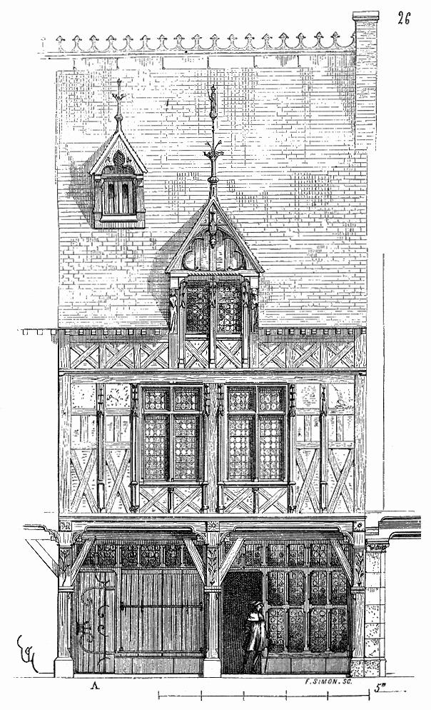 Une Boutique Paul En Centre Ville Amiens