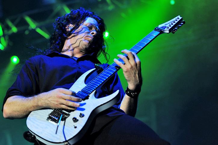 File:Megadeth @ Arena Joondalup (12 12 2010) (5273248182).jpg