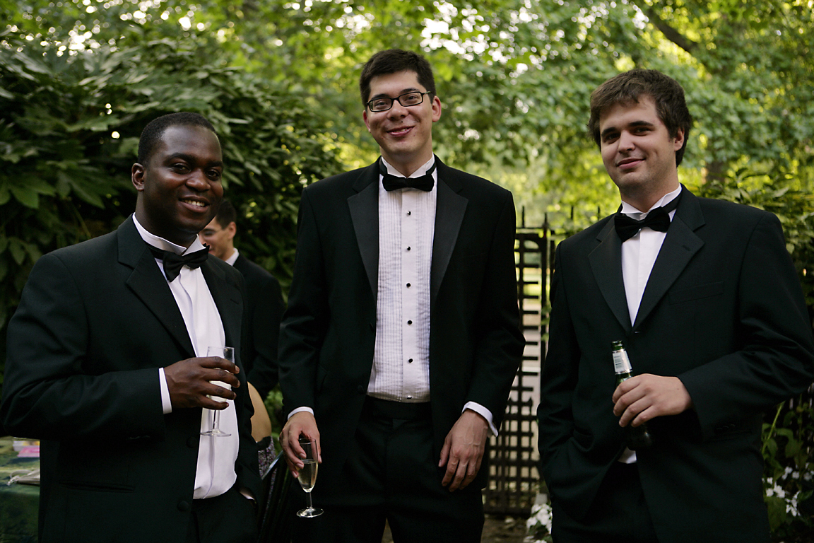 File Men In Black Tie Jpg Wikimedia Commons