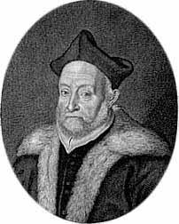 Michele Mercati