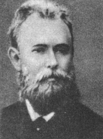 Mikołaj Janczuk.jpg