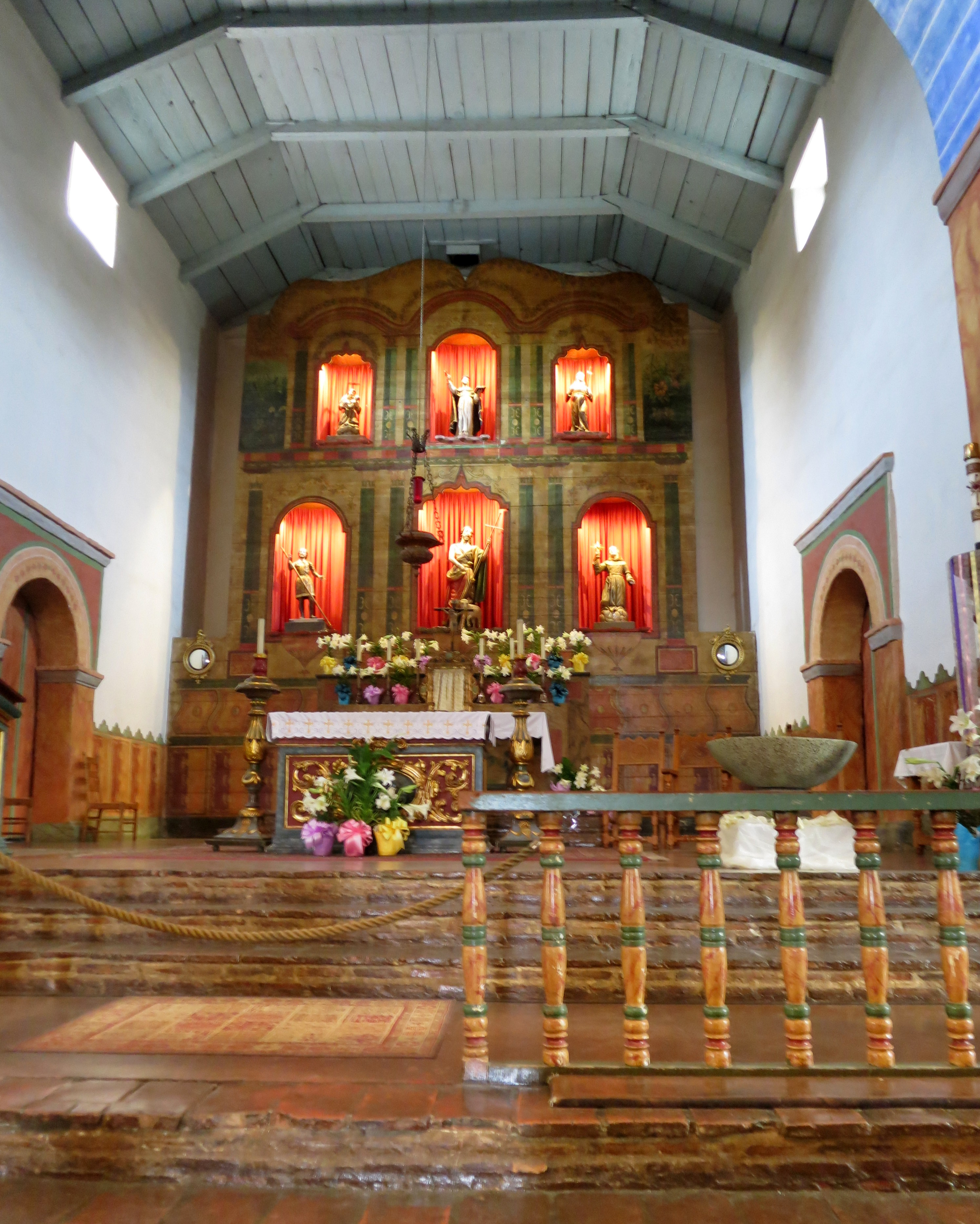 san juan bautista christian single women Rchurch church directory has information on san juan bautista catholic single 's group: special service times, and more our top ten states with christian.