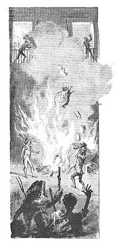 """File:Motín de Aranjuez. Ilustración de """"El 19 de marzo y el 2 de mayo"""" de Galdós 12.jpg"""
