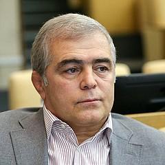 Murad Hajiyev.jpg
