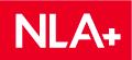 NLA cmyk-20180817.png