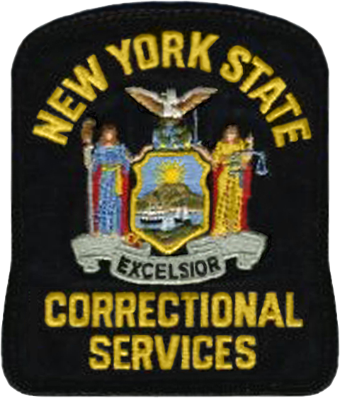 community correction Community corrections are sanctions imposed on convicted adults or adjudicated juveniles that occur in a residential or community setting outside of jail or prison.