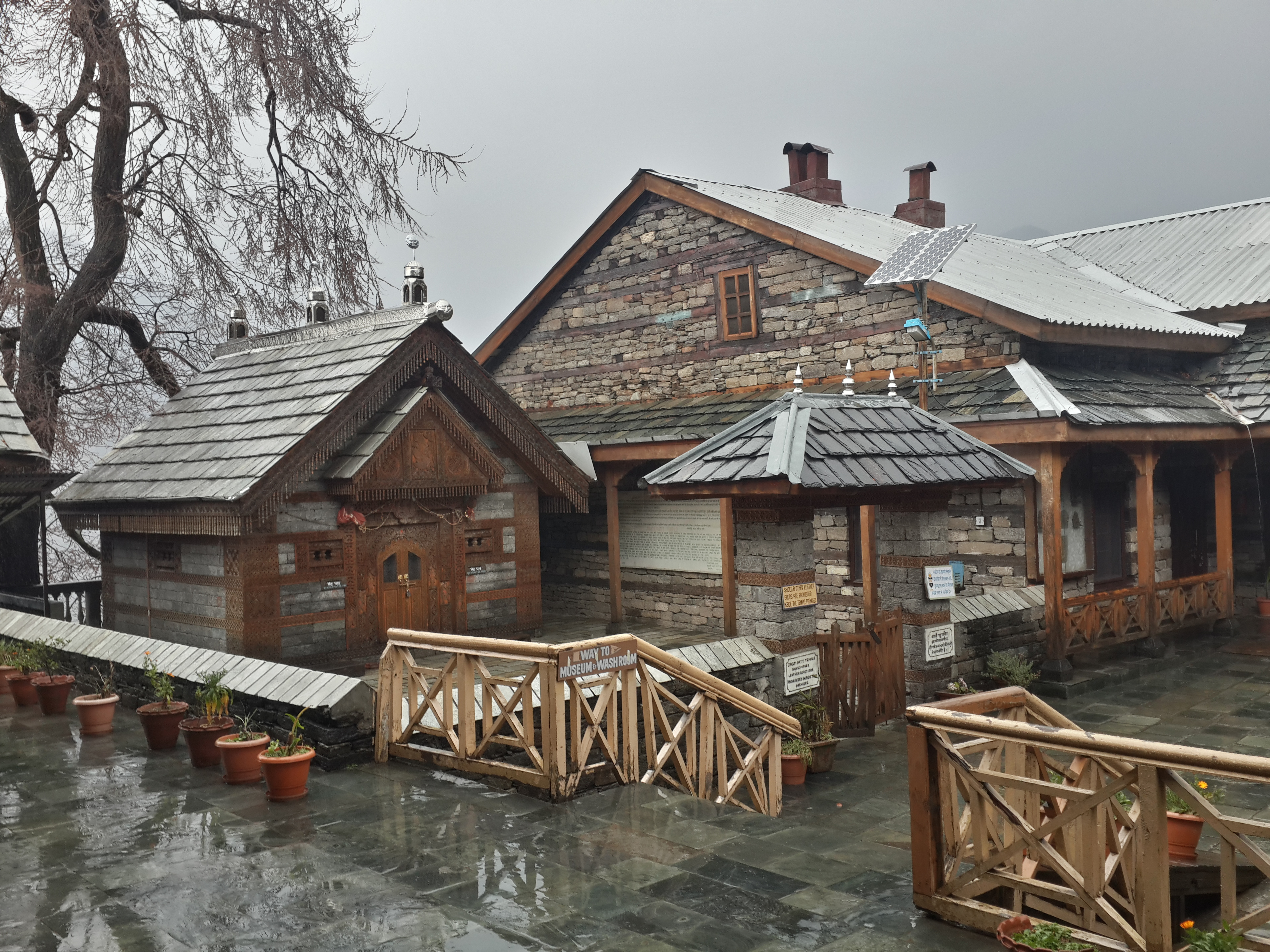 Manali Trip 2020-Best Itinerary & Guide | Book Now 3