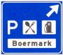 Nederlands-Verkeersbord-K3.png