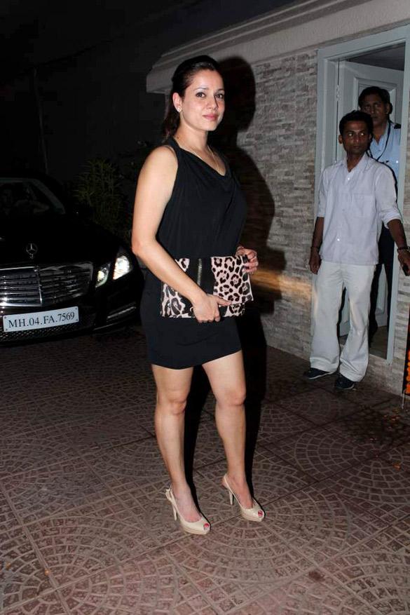 Neelam Kothari Wiki File Neelam Kothari Bollywood