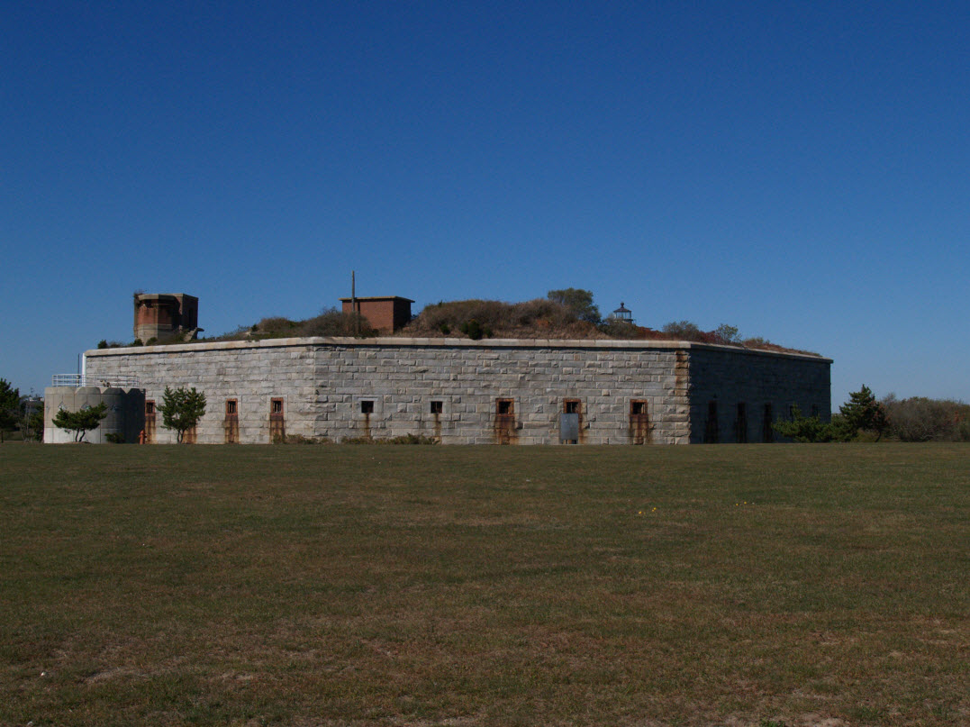 Fort Rodman Wikipedia