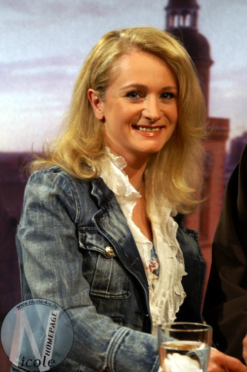 Nicole Alter