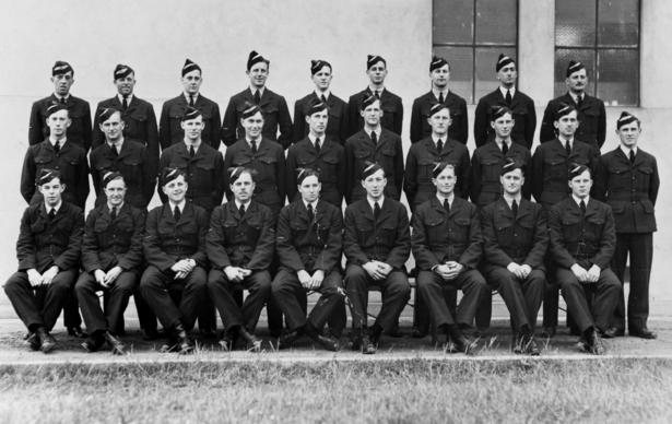 No. 11 Elementary Flying Training School RAAF
