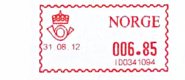 Norway stamp type EA3.jpg