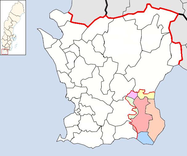 File:Osterlen wikimap.png