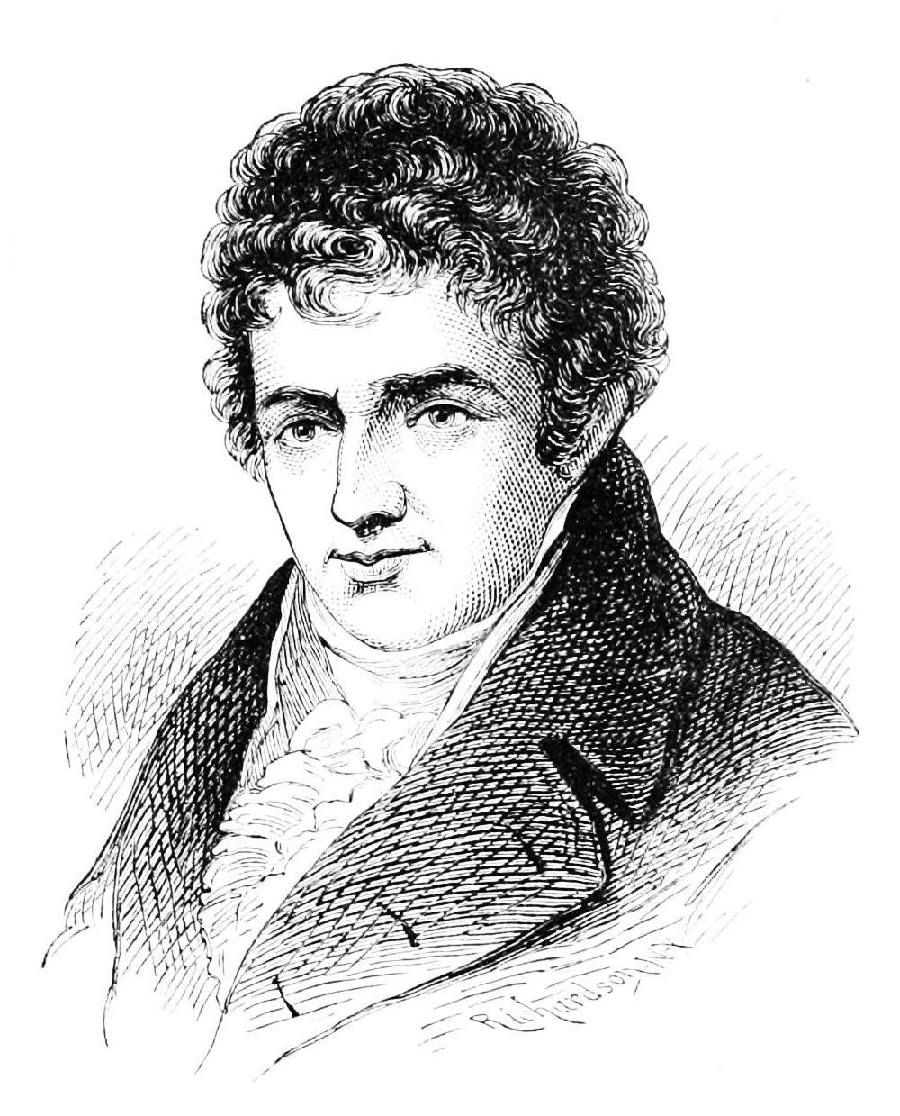 Worksheet Robert Fulton filepsm v12 d467 robert fulton jpg wikimedia commons jpg