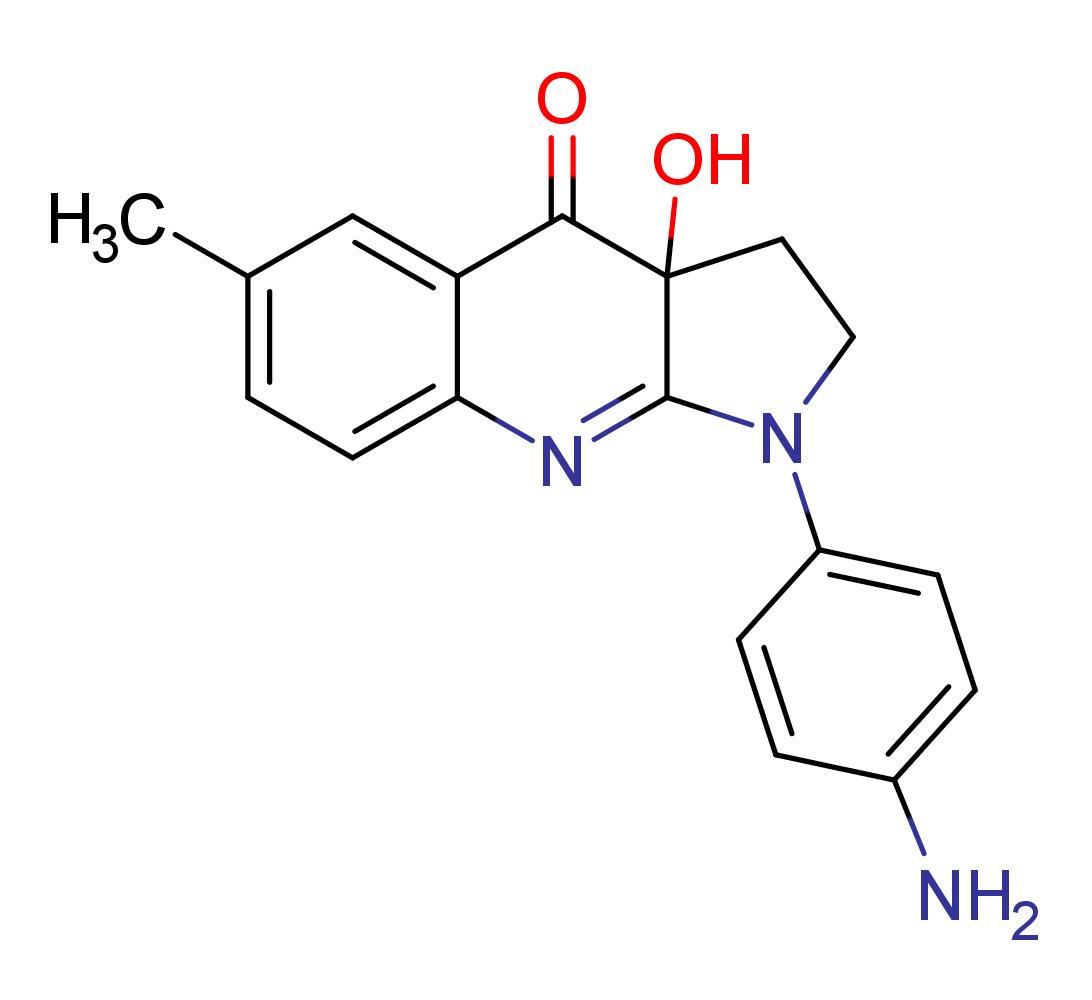 Blebbistatin wikipedia para aminoblebbistatinedit falaconquin