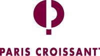 Paris Croissant Cake