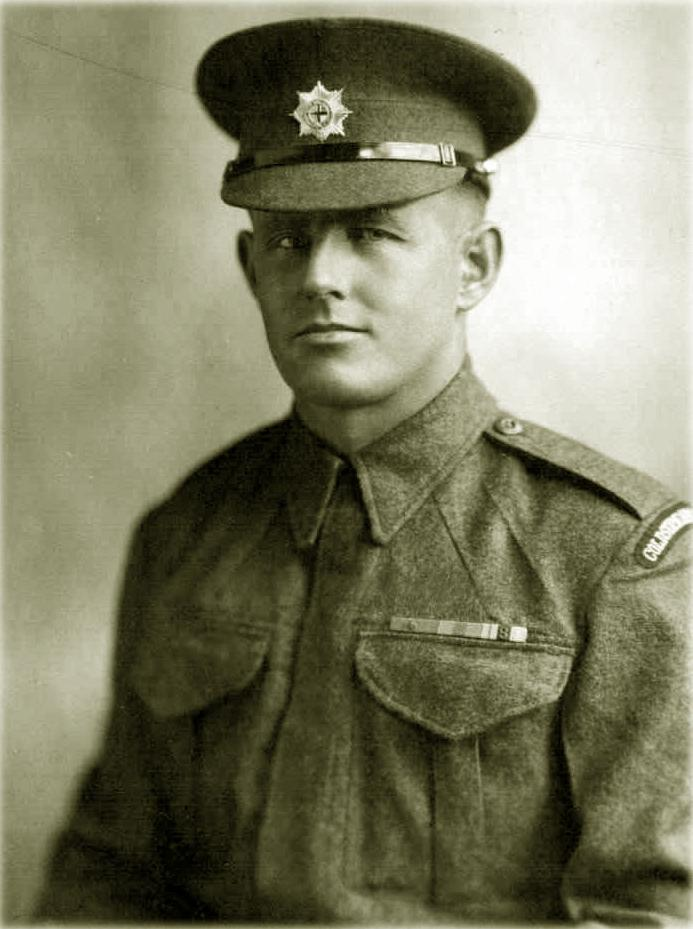 Peter Harold Wright - Wikipedia