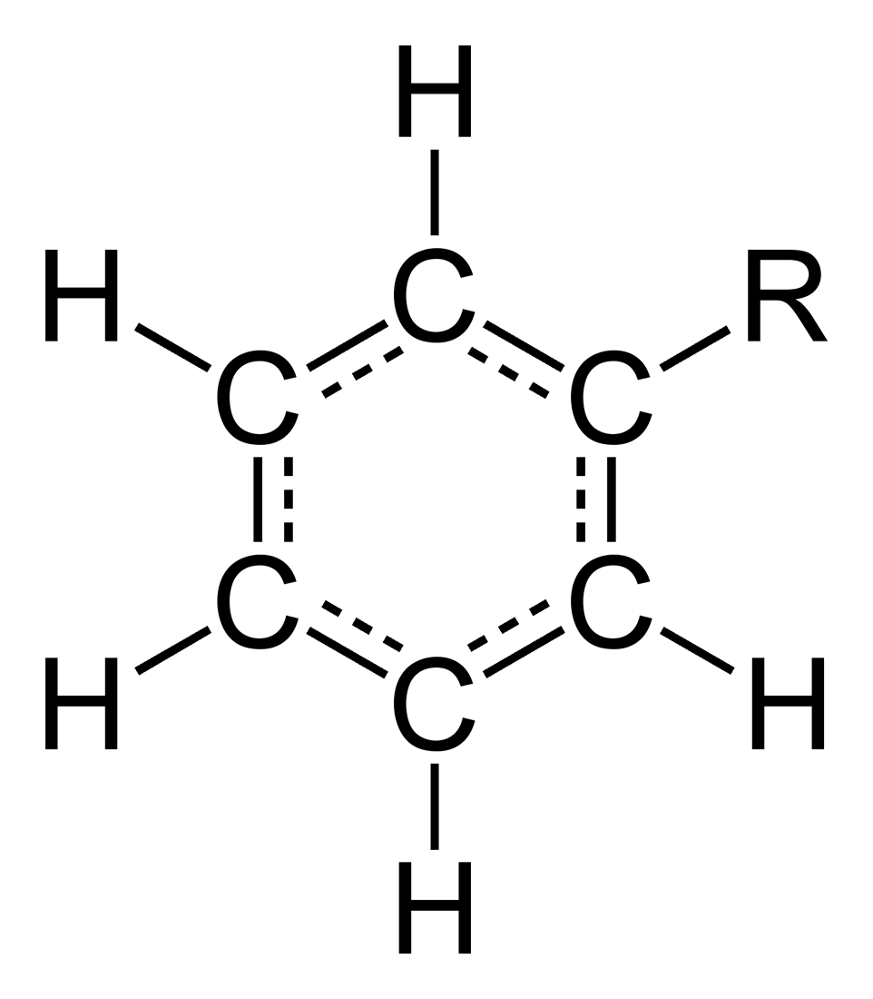 File:Phenyl-group-2D-flat.png