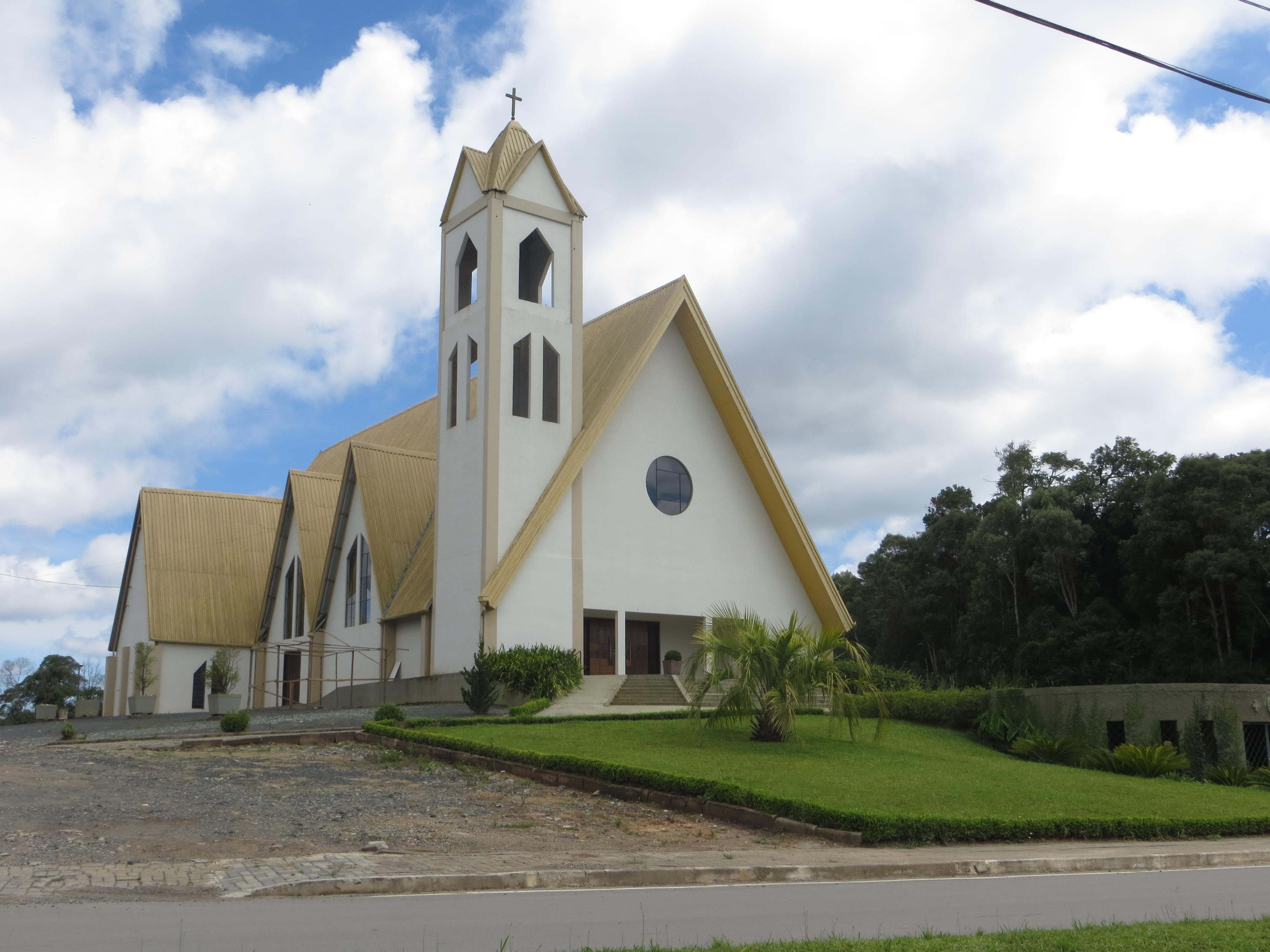 Nossa Senhora das Graças Paraná fonte: upload.wikimedia.org