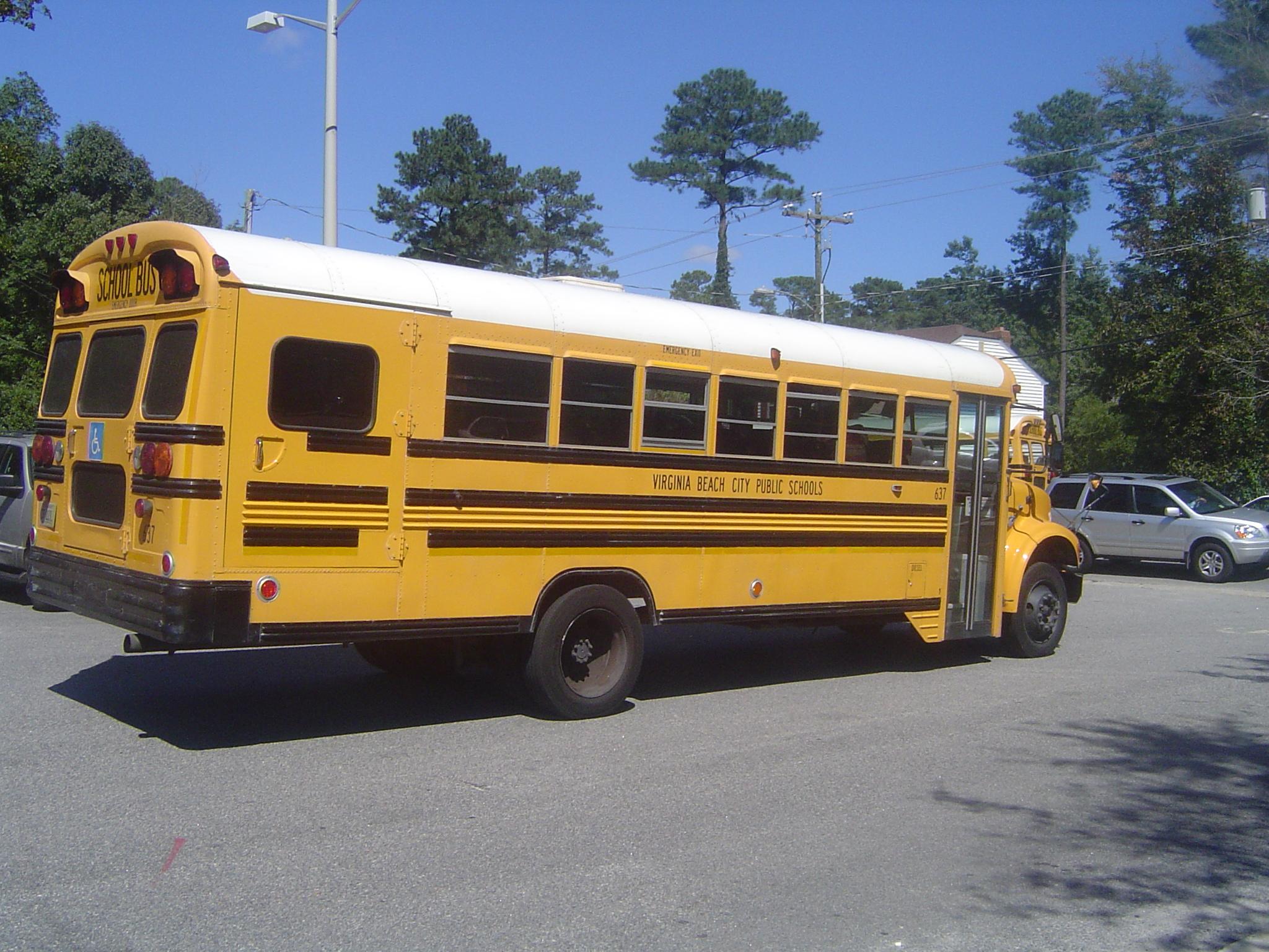 File:Pictureofschoolbus.jpg