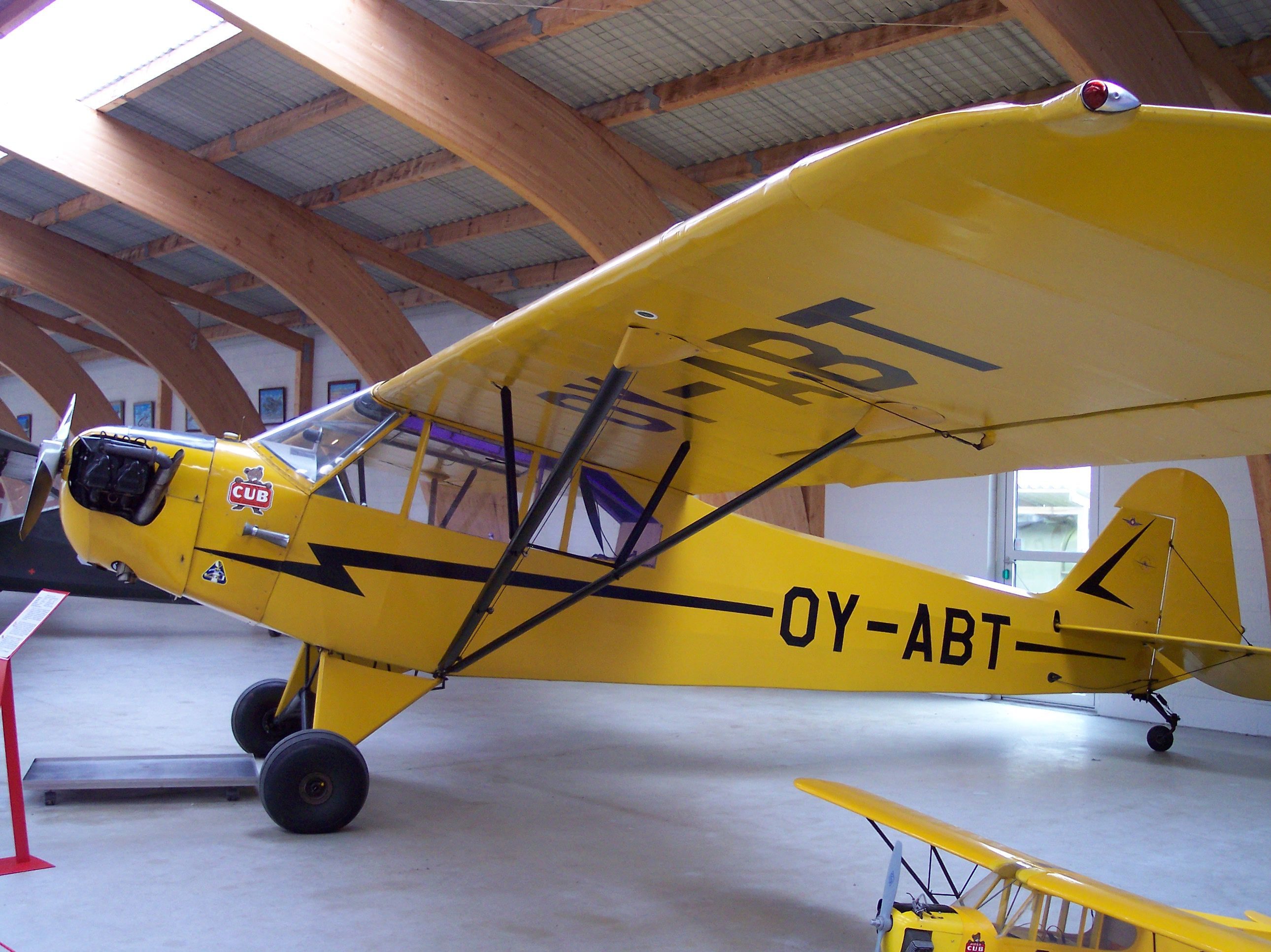 model air planes with File Piper Cub J 3 F 50 on File Piper Cub J 3 F 50 as well 85819514 furthermore 1 72 Corgi British 26 together with Photo gallery as well 10 DKT Airplanes H555449.