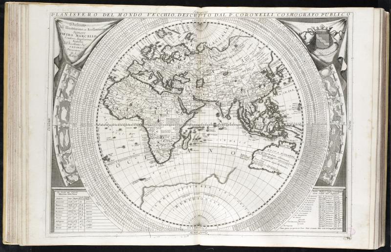 Fileplanisfero Del Mondo Vecchio 8642163713jpg Wikimedia Commons
