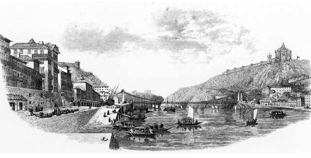 Ficheiro:Ponte pênsil do Porto.jpg