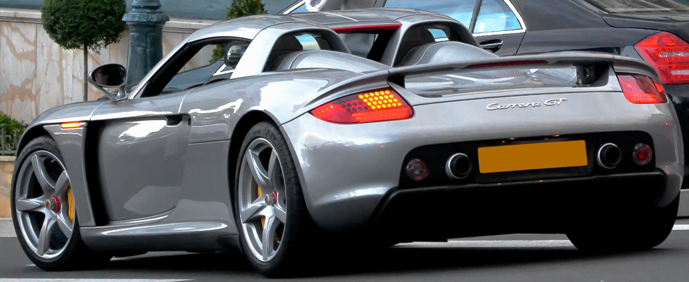 file porsche carrera gt 7616235846 cropped jpg wikimedia commons. Black Bedroom Furniture Sets. Home Design Ideas