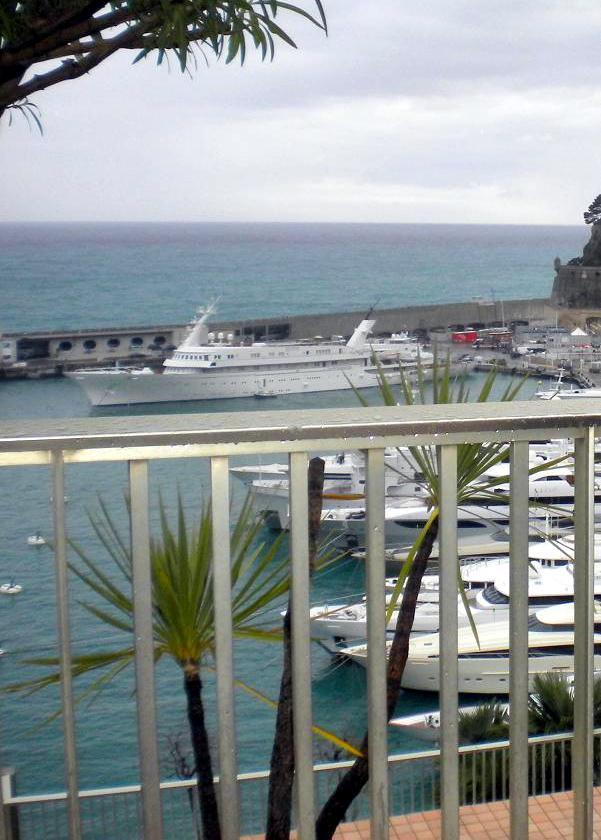 monaco yacht club in monte carlo