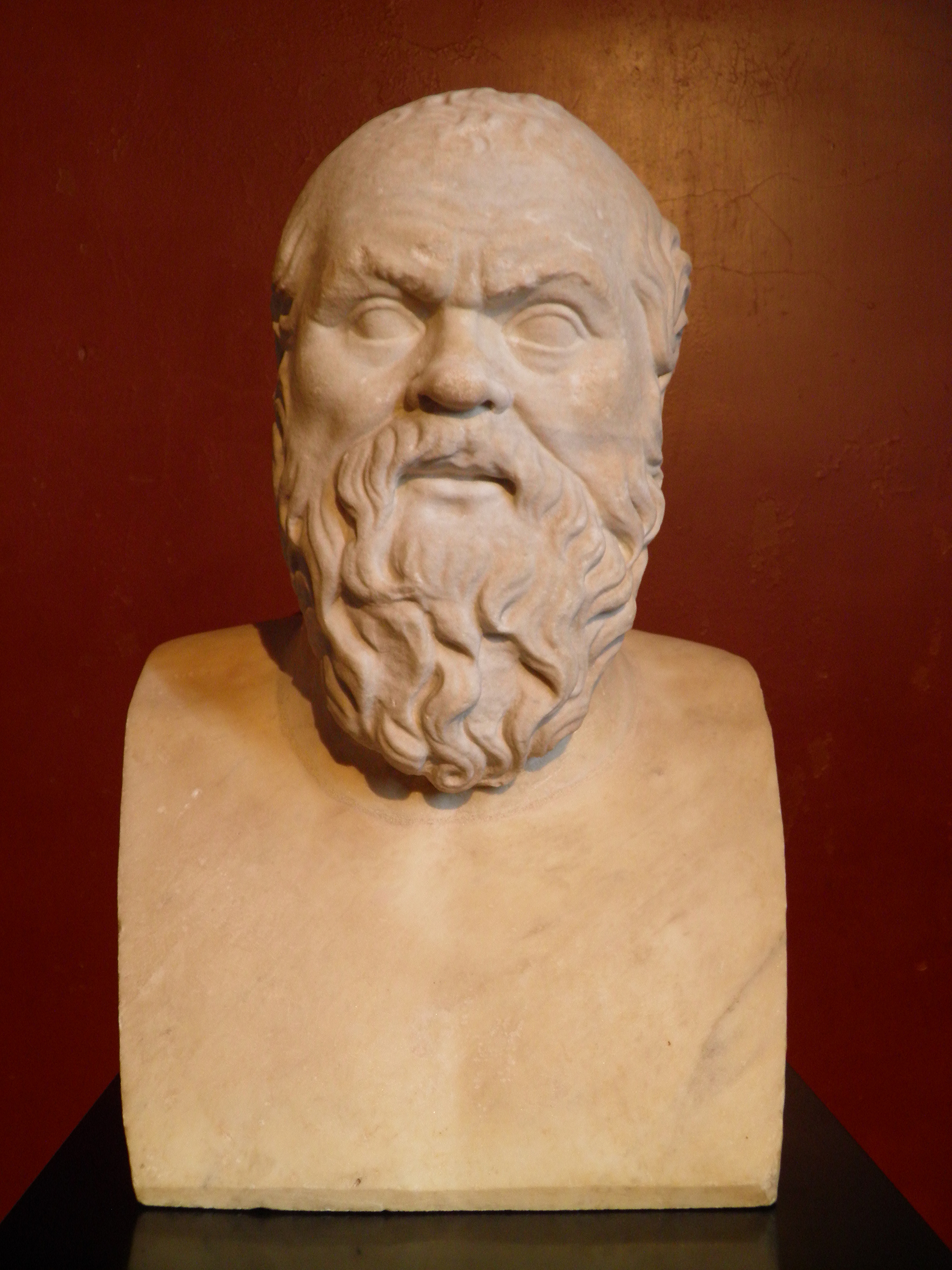 an introduction to the philosopher socrates Since its publication in 1994, richard mckirahan's _philosophy before socrates_  has become the standard sourcebook in presocratic philosophy it provides a.