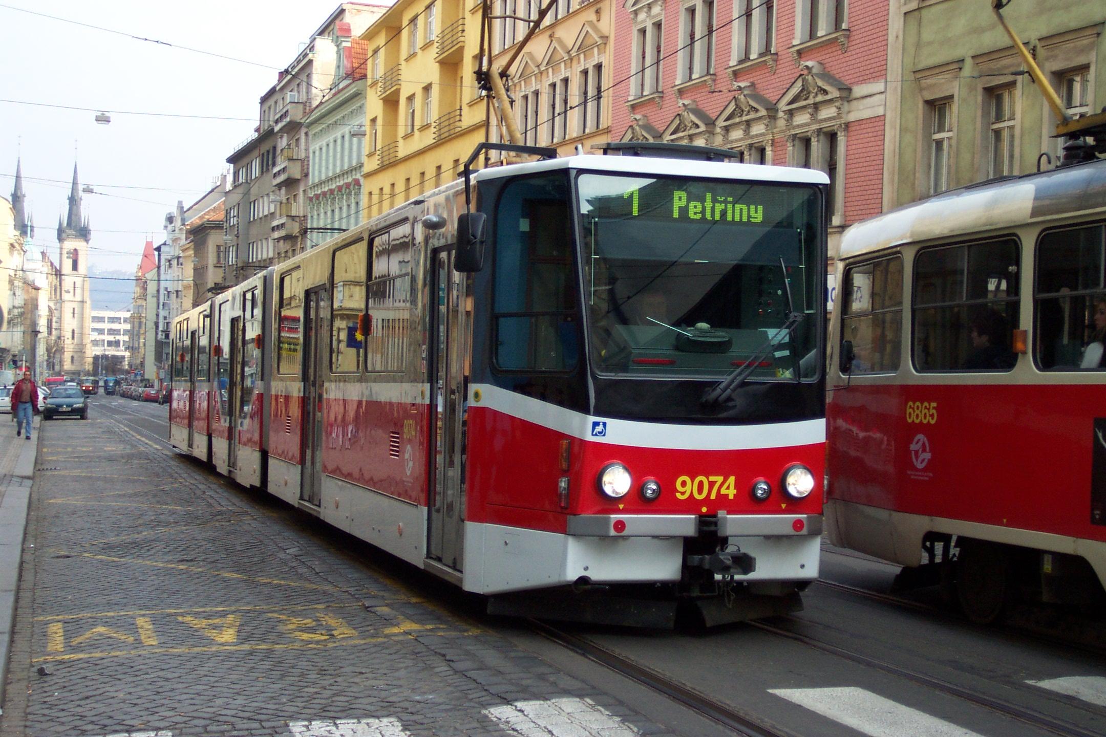 Image Result For Doprava Praha