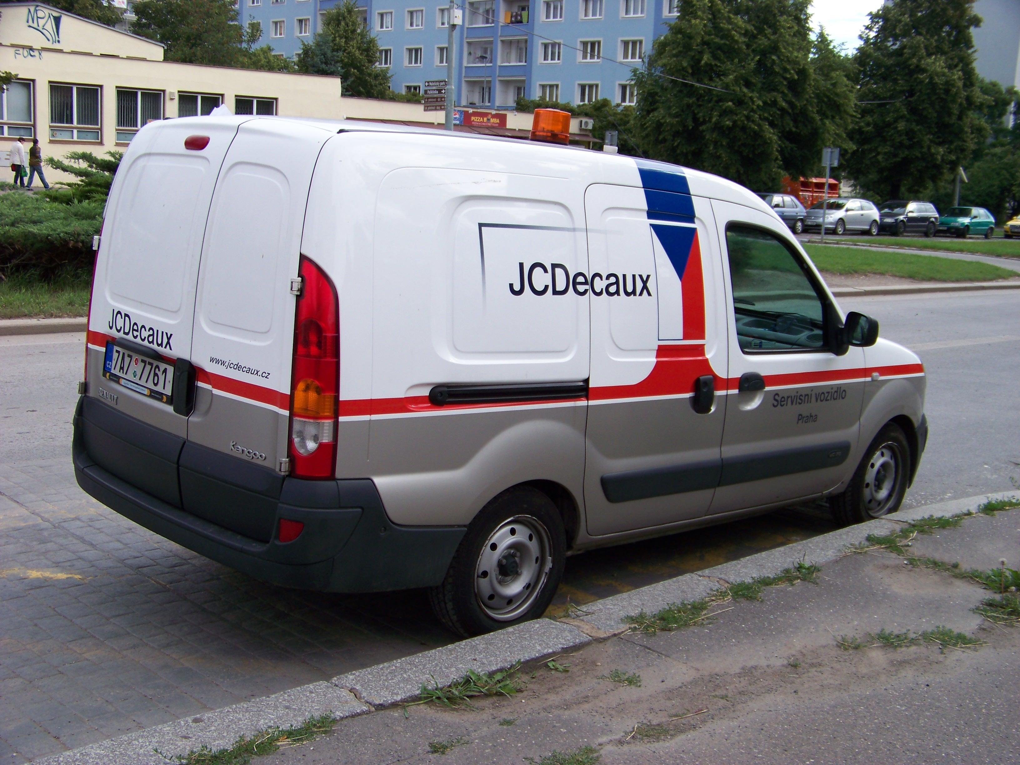 File praha automobil jc decaux wikimedia for Jc motors used cars