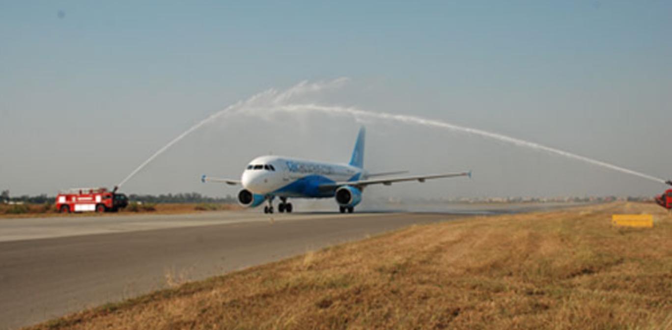 File:RAK AIRWAYS LAHORE FIRST FLIGHT.JPG - Wikimedia Commons