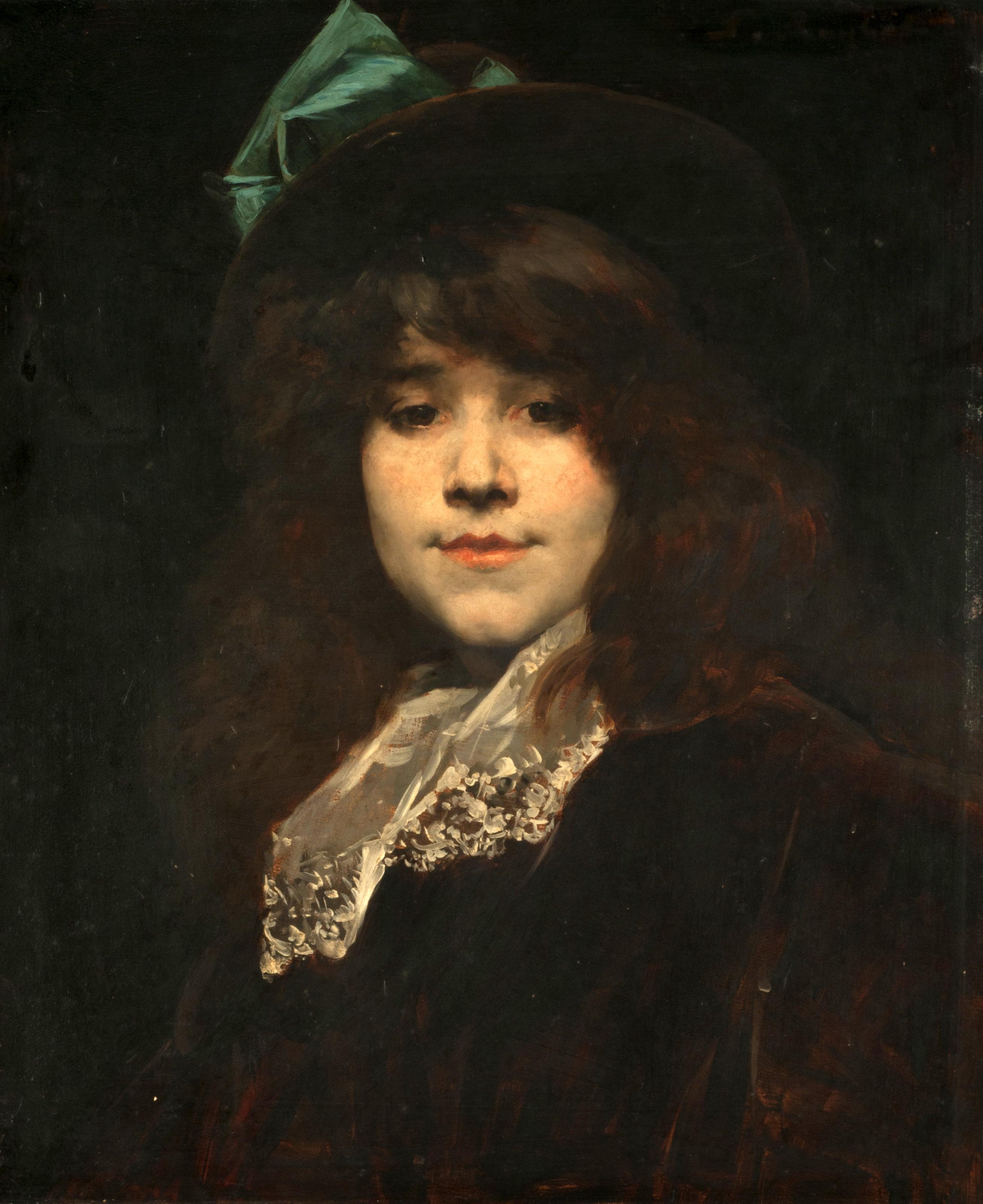ファイル:Retrato de Juana Roma...