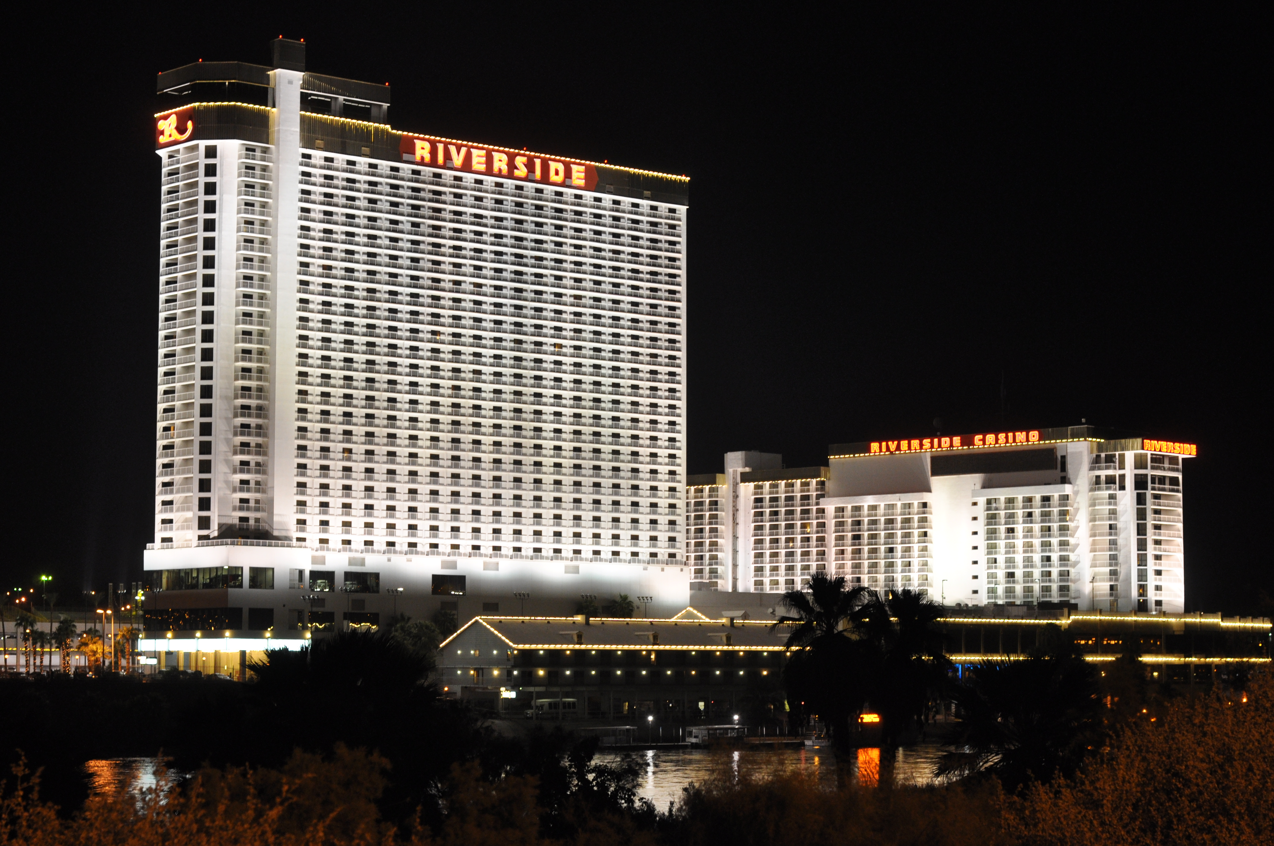 Hotels and casinos laughlin nevada slots slots online