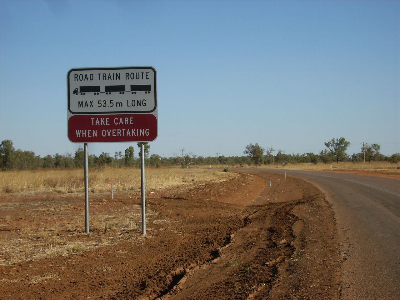 Disposition date in Australia